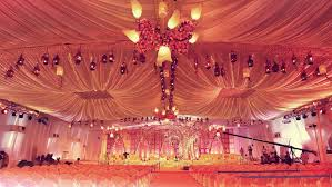 Wish Tree Wedding Planner And Event Management Company In Cochin Kerala