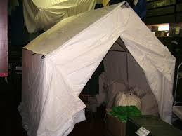 wall tent wall tents wall tent 8 x 10 x 5