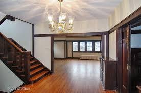 tudor home interior well preserved tudor home by e e lists for 1 125m