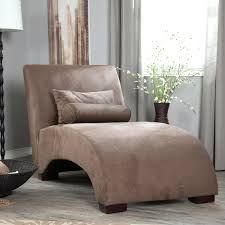 Chaise Lounge Chair Armless Chaise Lounge Chair Home Design And Pictures
