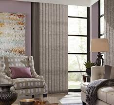Room Darkening Vertical Blinds Graberblinds Com Vertical Blinds
