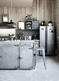 meuble cuisine industriel meuble cuisine industriel beautiful meuble cuisine industriel