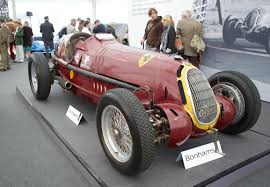 alfa romeo classic for sale bonhams sells alfa romeo 8c 35 for record sum at revival sale