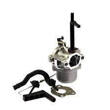 briggs u0026 stratton carburetor 591378 the home depot