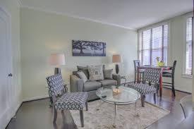 Livingroom Cafe The Living Room San Diego Home Design Ideas