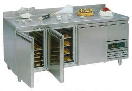 pour cuisiner comme un pro la souveraine un piano de cuisson godin pour cuisiner comme un avec