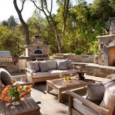 Garden Ridge Patio Furniture Vintage Furnishings At Garden Ridge Patio Patio Design Ideas 709