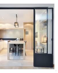 home interiors catalogue catalogue charrell home interiors 2016 2017 ideeën voor het huis