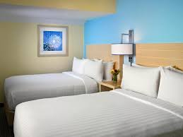 Bedroom Furniture Oklahoma City by Hotel Sonesta Es Suites Okc Oklahoma City Ok Booking Com