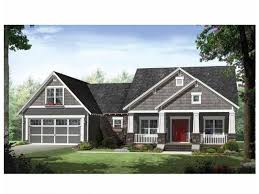 craftsman style ranch house plans craftsman style ranch homes simple 19 comfortable craftsman ranch