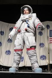 astronaut costume deluxe apollo astronaut space suit replica astronaut