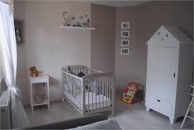 chambre bébé conforama splendide intérieur style dans la question de chambre bébé complete