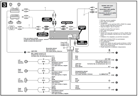 nissan x trail abs wiring diagram nissan engine wiring diagram