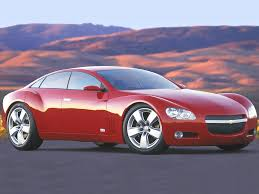 gmc sedan concept 35 best clever chevy concept cars images on pinterest chevy car