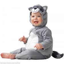 Infant Halloween Costumes 3 6 Months 20 Melhores Ideias Halloween Costume 6 9 Months