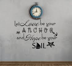 Quote Decals For Bedroom Walls 22 Best Wall Quote Decals Images On Pinterest Vinyl Wall Decals
