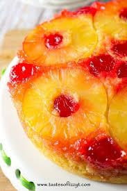 pineapple upside down cake amish pineapple cake recipe