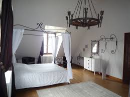 chambres d hotes à malo location chambres d hôtes à deux pas des plages