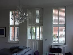 Different Types Of Window Blinds Window Blinds East London