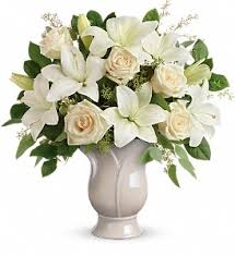 flowers for funeral service funeral service flowers delivery sydney ns lotherington s