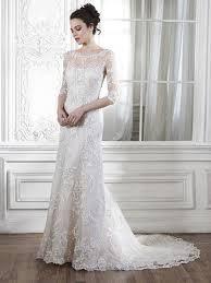 wedding dresses used best 25 used wedding dresses ideas on used dresses