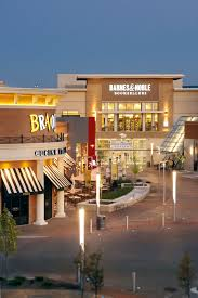 restaurant village west county mall st louis mo lawrence