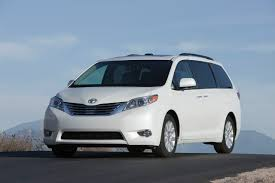 toyota 2017 honda odyssey vs 2016 toyota usb cheap cars toyota best backseat dvd entertainment systems parents bliss out