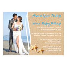 wedding invitations with pictures wedding reception invitations 9200 wedding reception