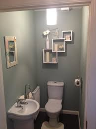 Storage Bathroom Ideas Colors Best 25 Small Toilet Room Ideas Only On Pinterest Small Toilet