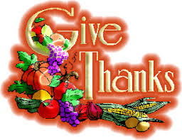 christian happy thanksgiving clipart clipartxtras