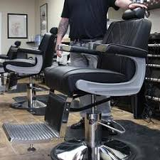 Barber Chair For Sale New Heavy Duty Barber Chairs Free Shipping Keller International