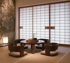 Best Japanese Home Decor Images On Pinterest Traditional - Japanese house interior design