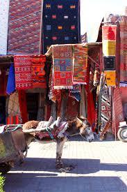 venditore di tappeti l arte dei berberi 3 avenue