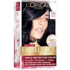 l u0027oreal couleur experte hair color light brown almond rocca