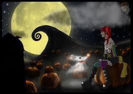 nightmare before christmas halloween background sally the nightmare before christmas by phoenixstudios91 on