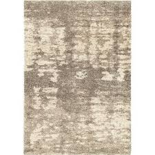 Taupe Area Rug 5 X 8 Medium Rada Taupe Area Rug Weave Rc Willey