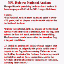 Usa Flag Rules Michael Ware Mware503 Twitter