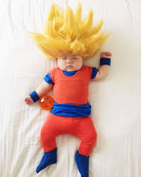 baby costume 12 baby costume ideas babiessucces babiessucces