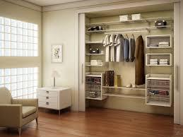 Closets 65 Modelos De Closets Fotos U0026 Ideias Lindas