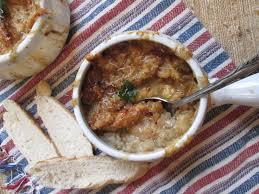 la cuisine lyonnaise stirring the pot jacques pepin s soup lyonnaise style