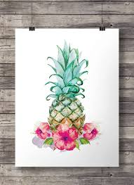 best 25 aloha tattoo ideas on pinterest wave wave art and