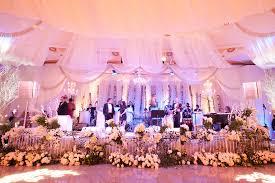 Winter Wonderland Wedding Theme Decorations - 88 winter wonderland revelry event designers jpg