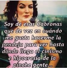 Memes Maria Felix - los mejores memes de maría félix memes spanish quotes and frases