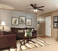 mobile home interiors mobile homes financing plans denham springs housing
