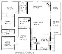 2500 sq ft house 2500 sq foot house plans shining inspiration 2 story house plans
