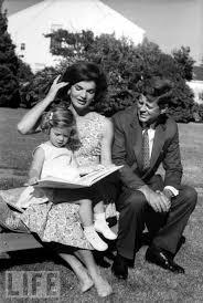 Jackie Kennedy White House Restoration 589 Best Jacqueline Images On Pinterest The Kennedys Jacqueline