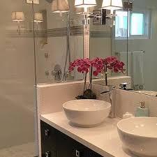 Bathroom Vanity Floating Floating Bathroom Vanity Contemporary Bathroom