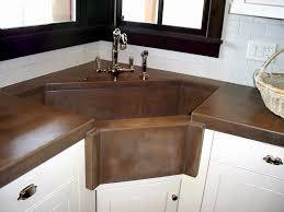 29 beautiful kitchen cabinets sizes images stirkitchenstore com