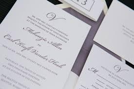 classic wedding invitations classic wedding invitations plumegiant