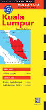Hop On Hop Off San Francisco Map by Best 25 Kuala Lumpur Map Ideas On Pinterest Where Is Kuala
